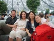 Shanghai(China)business interpreter &Soucing agentΧna translator