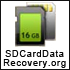 Free recovery of sd card software