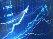 Learn about investment and the Stock Market.