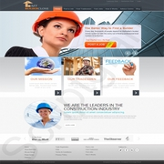 Get Started With Your Trusted My Builder Jobs Website