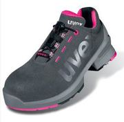 Get Ladies Safety Footwear in Ireland at safetydirect.ie
