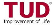 TUD blood tube - Medical Device